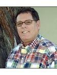 Peter Robert Hubert