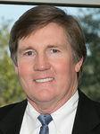 James Grady Wyly III