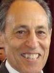 Daniel Harvey Lidman