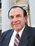 Salvador A Liccardo