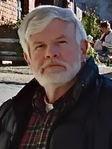 Michael Thomas Mcenroe