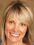 Christine Lynn Gallagher