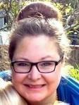 Jennifer Suzanne Rouse