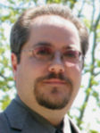 Mark Ian Reichenthal