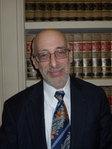 William M Balin