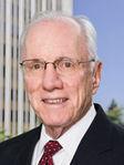 Stephen G. Shapiro