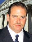 Norman Gregory Fernandez
