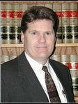Mark Raymond Campbell
