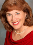 Deborah Kay Patterson
