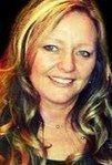 Adrienne Patricia Allen
