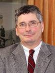 David R Risley