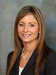 Ashley Johnson attorney