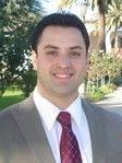 Michael Jason Munoz