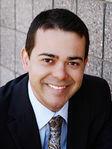 Matthew Leon Lopez