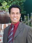 Reynaldo Carrillo Pulido