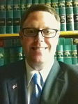 Christopher D. Robison