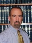 Daniel Jonathan Cheren