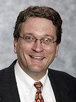 Daniel P Semmens