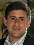 David Jeffrey Weitz