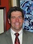 Douglas Robert McClintock