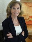 Teresa B Daggett