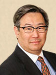 Charles Wesley Kim Jr