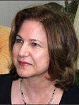 Marian Crudo Clardy