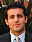 Omar G Nassar