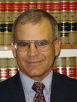 Jeffrey A Goldberg