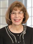 Nancy Mayer Hughes