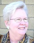 Denise M Blommel