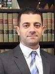 Ibrahim Youssef Hammoud