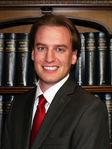 Nathaniel J. Wojan