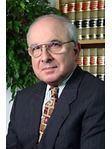 Joseph L. Monte Jr.