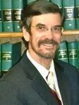 Harold E Campbell III