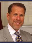 Joel M. Androphy