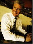 Richard L Strohm