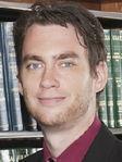 Ian James Musselman