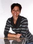 Denise K Aguilar