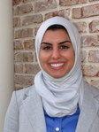 Zainab Abdalsalam Alwan
