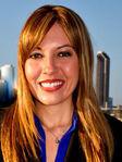 Christina Jonae Oleson