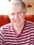 David Craig Lee