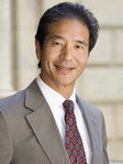 Ray K. Kamikawa