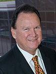 Robert G. Klein