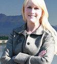 Leigh Ann Bauer