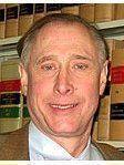 Gary R. Eschbacher