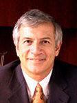 Timothy J. Petumenos