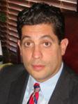 Vincent Cimini