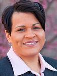 Kimberly Dianne Bishop
