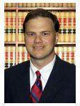 Jeffrey Scott Brown